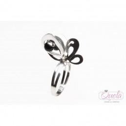 anillo-de-plata 04