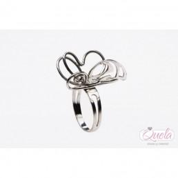 anillo-de-plata 05