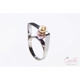 anillo-de-plata 1