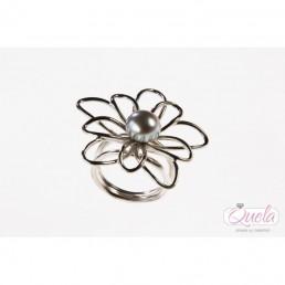 anillo-de-plata 11