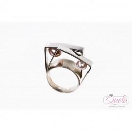 anillo-de-plata 2a