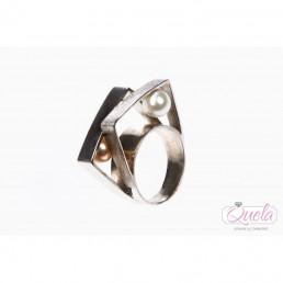 anillo-de-plata 3