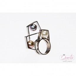 anillo-de-plata 4xx