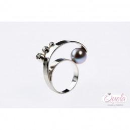 anillo-de-plata 5