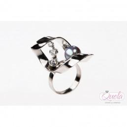 anillo-de-plata 6