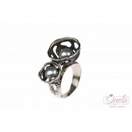 anillo-de-plata-d1