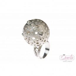anillo-de-plata-d2