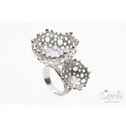 anillo-de-plata d3