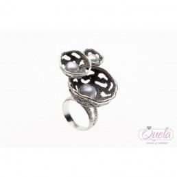 anillo-de-plata d4
