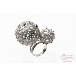 anillo-de-plata d5