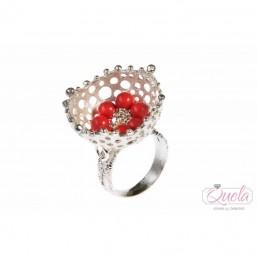 anillo-de-plata-d8