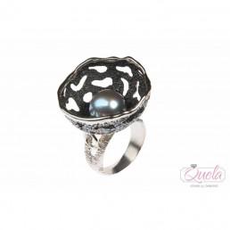 anillo-de-plata-d9