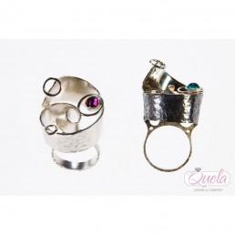 anillo-de-plata z2
