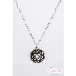 colgante-perla-coleccion-daring