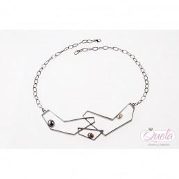 collar-de-plata 2ww
