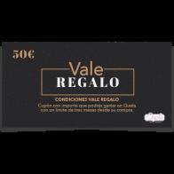 vale-50-01