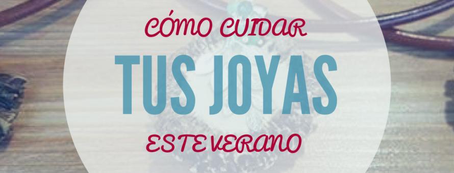 cuidado joyas_quela joyas_joyas de diseño