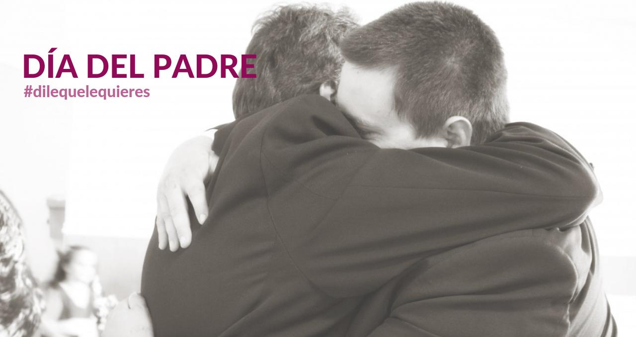 Qué regalar el Día del Padre